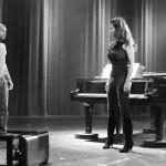 COE Theatre show March 2013
