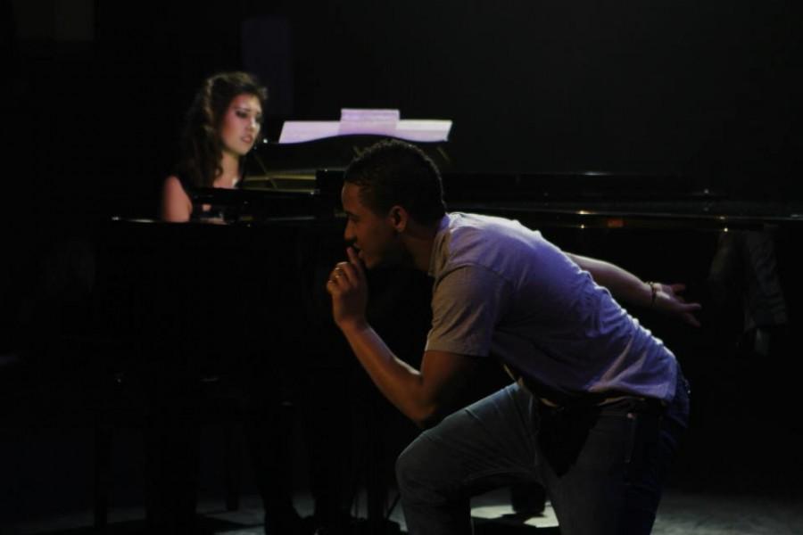 COE Theatre Show March 2013 (3)