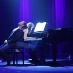 COE Theatre Show March 2013 (2)