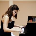 Performances-6